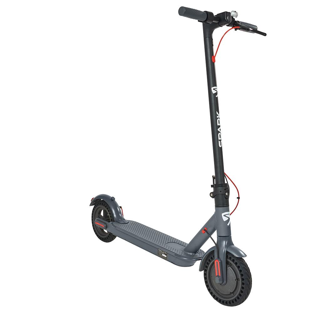 """Купить Електросамокат SPARK Rider 8,5"""" (ES350-1)"""