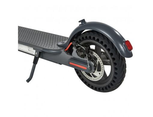 """Електросамокат SPARK Rider 8,5"""" (ES350-1)"""