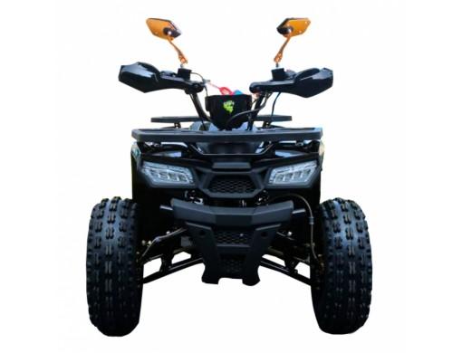Квадроцикл SP125-7
