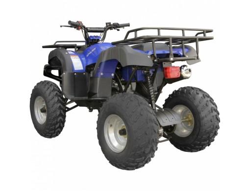 Квадроцикл SP150-4