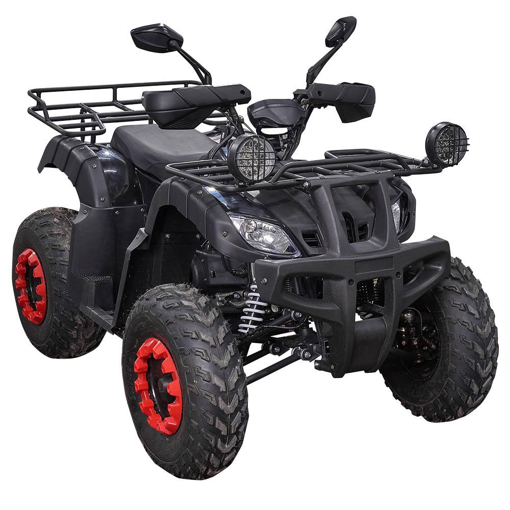 Купить Квадроцикл SP200-1
