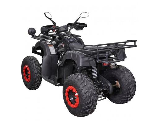 Квадроцикл SP200-1
