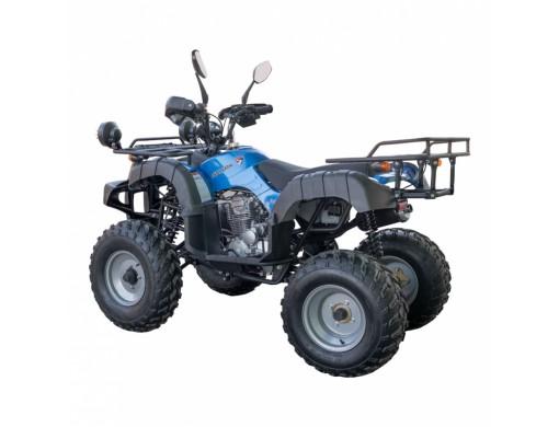 Квадроцикл SP250-4