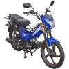 spark-moto-sp125c-1cfn-blue