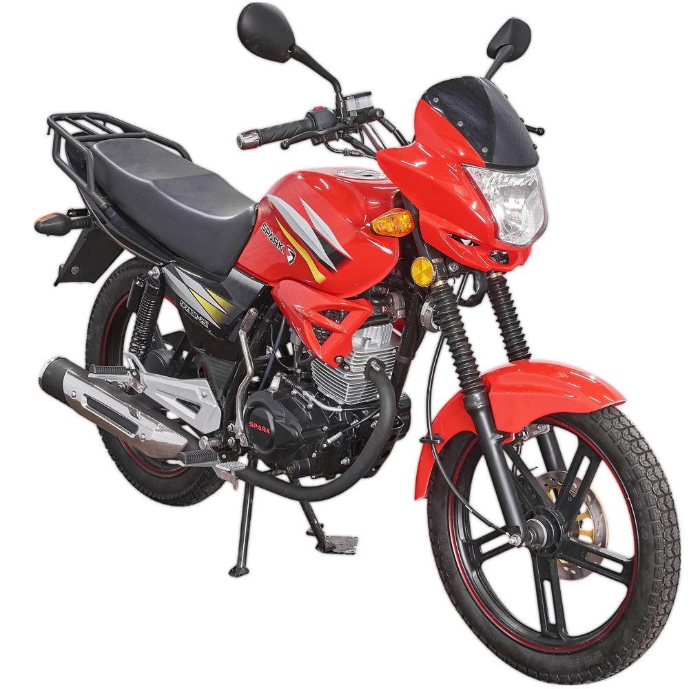 Купить Мотоцикл SP200R-25I