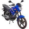 spark-moto-sp200r-25i-blue
