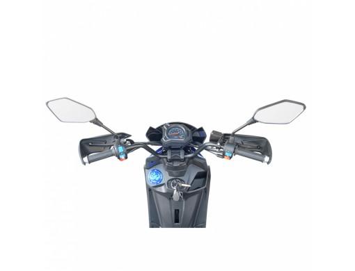 Моторолер SP150S-19B