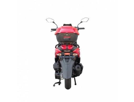 Моторолер SP150S-19BN