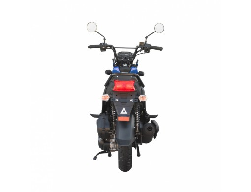 Моторолер SP150S-20