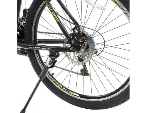 Велосипед SPARK FORESTER 19 (колеса - 26'', сталева рама - 19'')