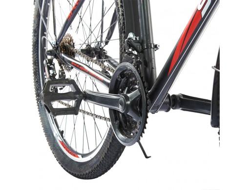 Велосипед SPARK AVENGER 19 (колеса - 29'', сталева рама - 19'')