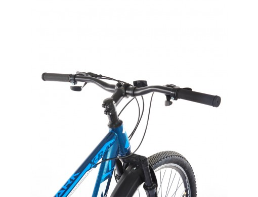 Велосипед SPARK X-RAY 19 (колеса - 29'', сталева рама - 19'')