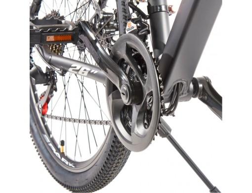 Велосипед SPARK ROVER 17 (колеса - 26'', алюмінієва рама - 17'')