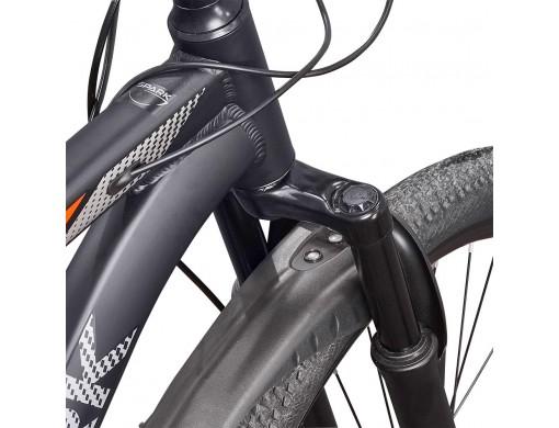 Велосипед SPARK DAN 19 (колеса - 26'', алюмінієва рама - 19'')